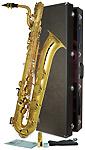 Yamaha YBS-62E - Baritone Sax