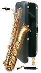 Yanagisawa B9930 - Baritone Sax