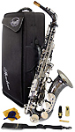 Keilwerth SX90R Shadow - Alto Sax