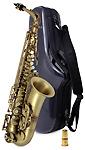 Selmer Reference 54 Vintage - Alto Sax