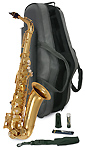 Trevor James Alpha - Alto Sax