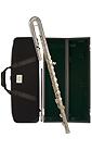 Jupiter JBF-1000 - Bass Flute