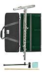 Jupiter JBF-1100E - Bass Flute