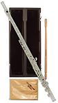 Miyazawa PB402RE - Open Hole Flute