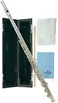 Altus 1107E - Flute