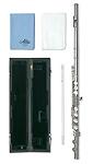 Altus 807E - Flute