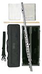 Miyazawa PB202E - Flute