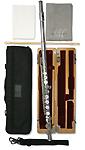 Miyazawa PB-602E - Flute