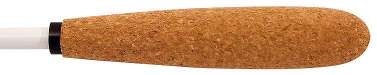 Baton Tapered Handle Cork