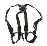 BG Sax Harness Support Sling S40SH - male (large)