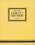 Arban Cornet Method Fitz-Gerald