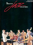 Definitive Jazz Collection 89 Pieces Alto Sax