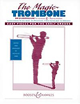 Magic Trombone Hare Bass & Treble