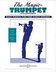 Magic Trumpet Hare