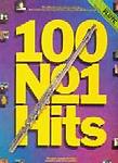 100 No 1 Hits Flute