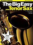 Big Easy Classics Collection Tenor Saxophone