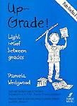 Up Grade Flute Grades 2-3 Wedgwood