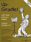 Up Grade Alto Sax Grades 1-2 Wedgwood