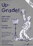 Up Grade Alto Sax Grades 2-3 Wedgwood