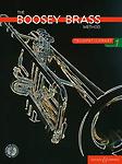 Boosey Brass Method Trumpet Book 1 + Cd