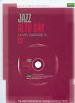 Jazz Alto Sax Cd Grade 5 Abrsm