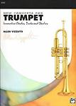 Vizzutti New Concepts For Trumpet