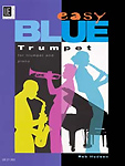 Easy Blue Trumpet Hudson Trumpet and Piano