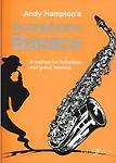 Saxophone Basics Hampton Alto (Tenor) Pupils+Cd
