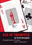 Ace Of Trumpets Bourgeois