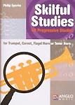 Skilful Studies Trumpet Sparke