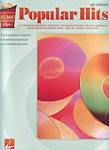 Big Band Play Along 02 Popular Hits Alto Sax + Cd