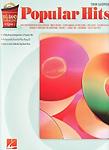 Big Band Play Along 02 Popular Hits Tenor Sax + Cd