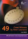 Great Winners Lawrance Oboe