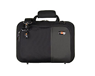 Protec PB315 - PRO PAC Oboe Case - Black