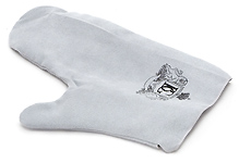 BG A62G Microfibre Glove - Regular
