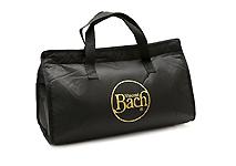 Bach Trumpet Mute Bag