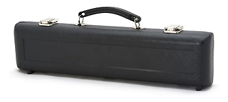 Flute Case - Injection Moulded