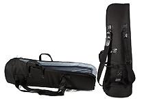 Bach Tenor Trombone Gig Bag Fabric