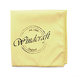 Windcraft Microfibre Cleaning Cloth