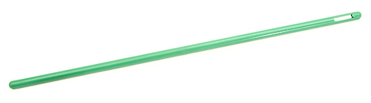 Plastic Flute Cleaning Rod (colour may vary)