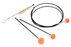 REKA Trumpet Cleaning Kit