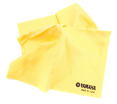 Yamaha Polishing Cloth - Large
