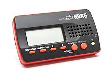 Korg MA-2 Multi Function Digital Metronome