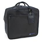 Protec M401 Trombone Mute Bag