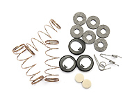 Windcraft UK Tenor Horn Service Kit
