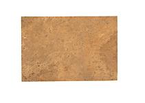 Cork 15cmx10cm Thickness 2.5mm