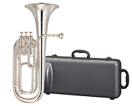 Yamaha YBH-301S - Baritone Horn