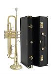 Getzen 900L Eterna Classic - Bb Trumpet