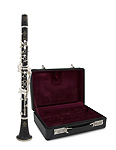 Buffet Vintage - Bb Clarinet 1131LV-BP
