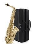 Windcraft WAS-110 - Alto Sax